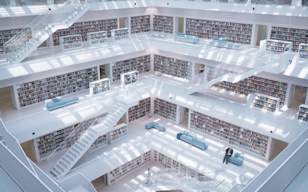 Avis du COMETS : «Les publications à l'heure de la science ouverte»