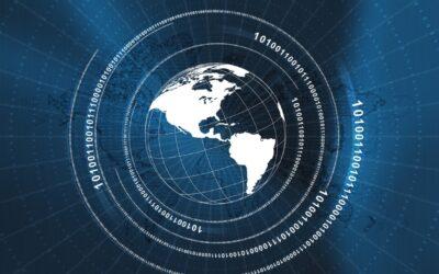 The Global AI Ethics Consortium (GAIEC)