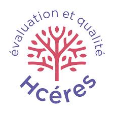 Intégrité scientifique et crise sanitaire : l'OFIS soutient la déclaration d'ENRIO