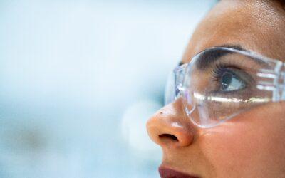 Avis du COMETS : «Le CNRS face aux écarts à l'intégrité scientifique»